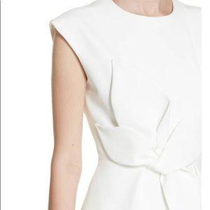 NWT Ted Baker bridal dress!